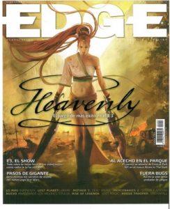 Edge Número 03, 2006 [PDF]