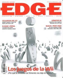 Edge Número 04, 2006 [PDF]