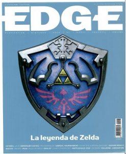 Edge Número 08, 2006 [PDF]