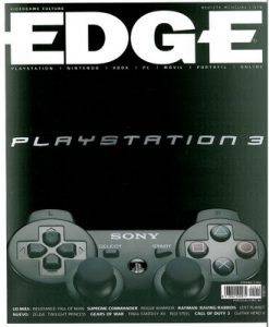 Edge Número 09, 2006 [PDF]