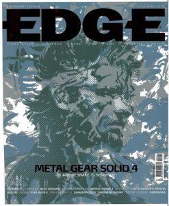 Edge Número 11, 2006 [PDF]