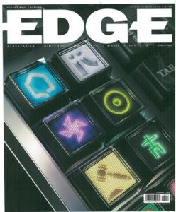 Edge Número 13, 2006 [PDF]