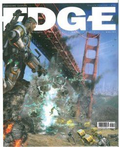 Edge Número 14, 2006 [PDF]