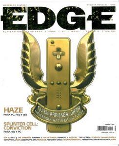 Edge Número 15, 2006 [PDF]