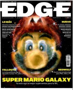 Edge Número 18, 2006 [PDF]