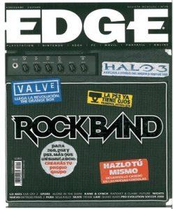 Edge Número 19, 2006 [PDF]