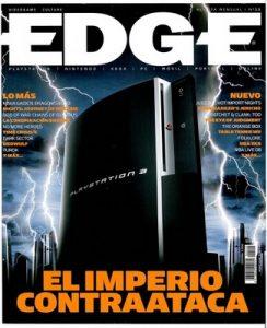 Edge Número 20, 2006 [PDF]