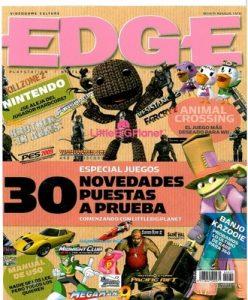 Edge Número 31, 2006 [PDF]