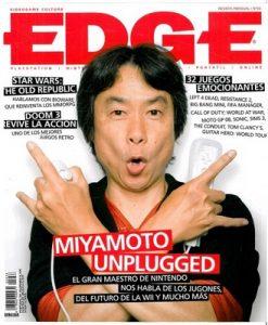 Edge Número 33, 2006 [PDF]