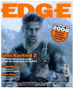 Edge Número 34, 2006 [PDF]