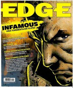 Edge Número 36, 2006 [PDF]