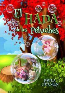 El Hada de los Peluches – Paula Guzmán [ePub & Kindle]