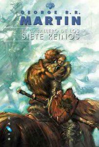El caballero de los Siete Reinos (Gigamesh Ficción nº 56) – George R.R. Martin [ePub & Kindle]