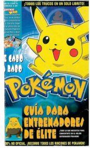 Games World 03 De Cabo a Rabo – Entrenadores de Elite [PDF]