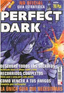 Games World Especial N°2 – 31 Octubre, 2000 [PDF]