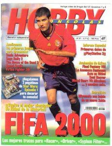 Hobby Consolas – Número 97 – Octubre, 1999 [PDF]