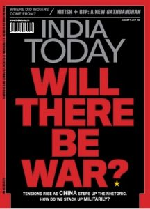 India Today – August 7, 2017 [PDF]
