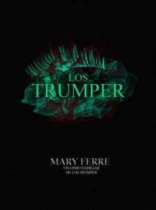 Los Trumper – Mary Ferre [ePub & Kindle]