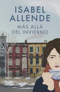 Más allá del invierno – Isabel Allende [ePub & Kindle]