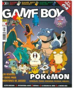 Magazine 64 Especial N°4 – 31 Mayo, 2000 [PDF]