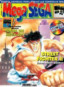 Mega Sega Número 03 [PDF]