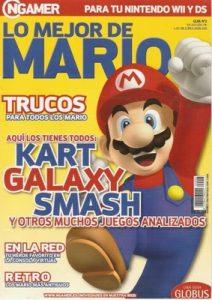 N-Gamer Extra Número 02 [PDF]