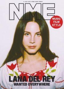 NME – 21 July, 2017 [PDF]