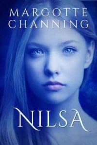 Nilsa: Una historia de amor, pasión y sexo de vikingos (Cautivas del Berserker n°4) – Margotte Channing [ePub & Kindle]