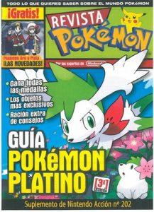 Nintendo Accion N°202 Extra [PDF]