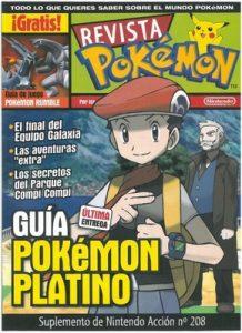 Nintendo Accion N°208 Extra [PDF]
