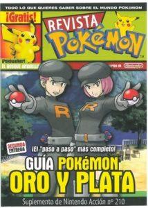 Nintendo Accion N°210 Extra [PDF]