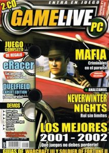 PC Gamelive Especial 02 Agosto, 2002 [PDF]