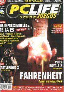 PC Life N°05 [PDF]