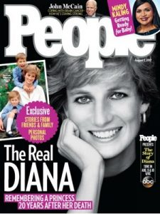 People USA – August 7, 2017 [PDF]