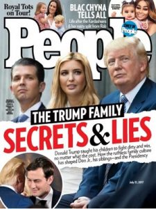 People USA – July 31, 2017 [PDF]