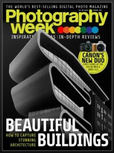 Photography Week – 13 July, 2017 [PDF]