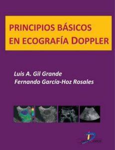 Principios básicos en ecografía Doppler (Este capítulo pertenece al libro Tratado de ultrasonografía abdominal) – Fernando García Hoz Rosales [ePub & Kindle]