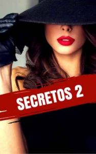 Secretos 2 – Christian Martins [ePub & Kindle]