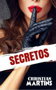 Secretos – Christian Martins [ePub & Kindle]