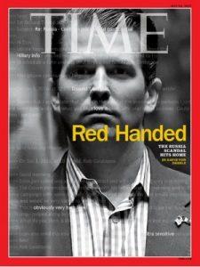 Time – 24 July, 2017 [PDF]
