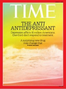 Time USA – August 7, 2017 [PDF]