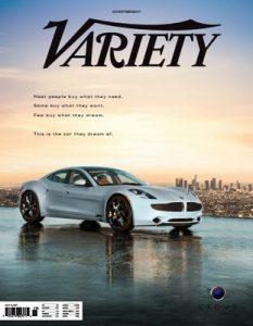 Variety – July 11, 2017 [PDF]