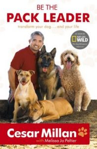 Be the Pack Leader: Use Cesar's Way to Transform Your Dog … and Your Life – Cesar Millan [ePub & Kindle]