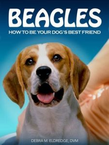 Beagles: How to Be Your Dog's Best Friend: From welcoming a new Beagle into your home to training, grooming and health care tips. (101 Publishing: Pets Series) – Debra M. Eldredge DVM [ePub & Kindle] [English]