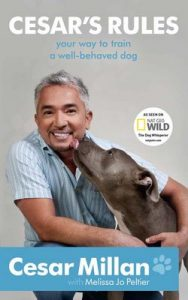 Cesar's Rules: Your Way To Train A Well-Behaved Dog – Cesar Millan [ePub & Kindle]