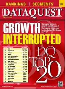 Dataquest – August, 2017 [PDF]