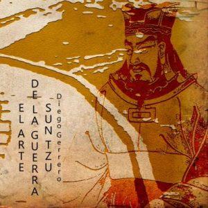 El Arte De La Guerra – Sun Tzu [Narrado por Diego Guerrero] [Audiolibro] [Español]