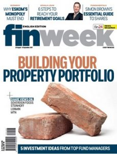 Finweek – 24 August – 6 September, 2017 [PDF]