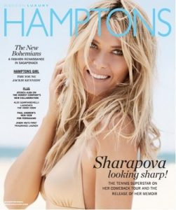 Hamptons – Fall, 2017 [PDF]