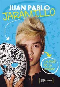 La edad de la verdad – Juan Pablo Jaramillo [ePub & Kindle]